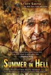 Summer in Hell