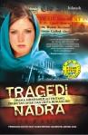 Tragedi Nadra