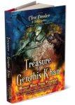 Treasure of Genghis Khan