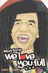 cover-buku-mbah-surip-we-love-you-full-karya-jodhi-yudono-copy