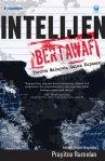 cover-terbaru-teroris-bertawaf-web