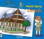 CV-Masjid-Agung-Demakl
