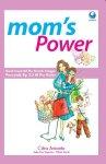 CV-Moms-Powerl