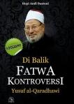di balik fatwa kontroversi yusuf al-qaradhawi
