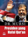 presiden yang hafal al-quran